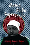Mama Phife Represents