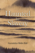 Haunted by Slavery