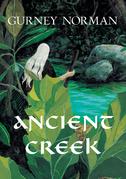 Ancient Creek
