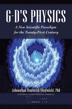 G-D's Physics