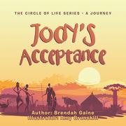 Jody's Acceptance