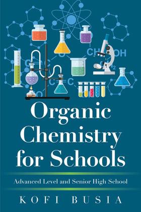 Organic Chemistry for Schools