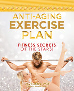 Anti-Aging Exercise Plan