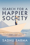 Search for a Happier Society