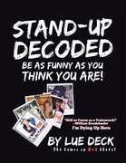Stand-Up Decoded