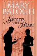 Secrets of the Heart