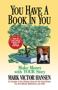 You Have a Book In You