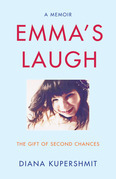 Emma's Laugh