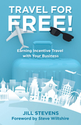 Travel for Free!