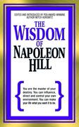 The Wisdom of Napoleon Hill