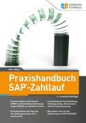 Praxishandbuch SAP-Zahllauf – 2., erweiterte Auflage