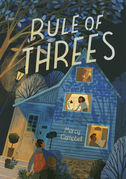 The Rule of Threes