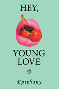 Hey, Young Love
