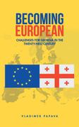 Becoming European