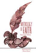 Anthology of Faith
