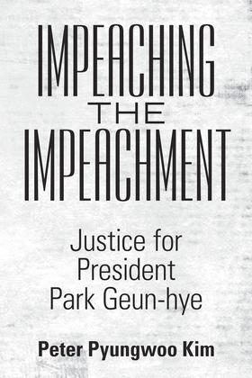 Impeaching the Impeachment