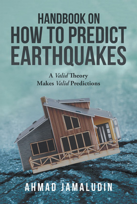 Handbook on How to Predict Earthquakes