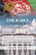 The Kabul Conspiracy