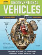 Unconventional Vehicles