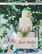 Just Baker