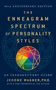 The Enneagram Spectrum of Personality Styles 2E