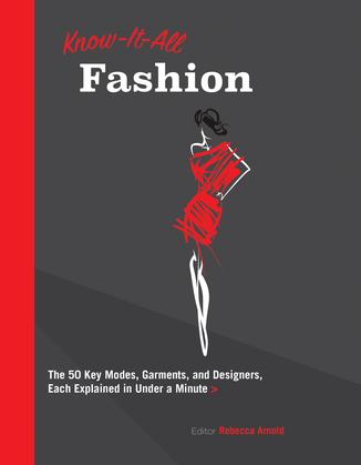 Know It All Fashion