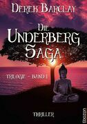 Die Underberg Saga