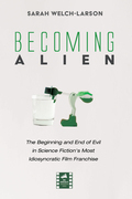 Becoming Alien