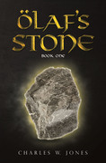 Olaf's Stone