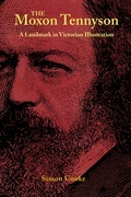 The Moxon Tennyson