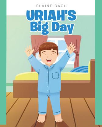 Uriah's Big Day