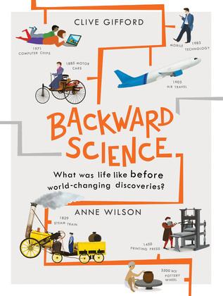 Backward Science