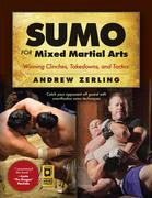 Sumo for Mixed Martial Arts