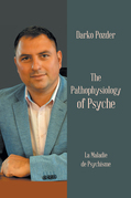 The Pathophysiology of Psyche