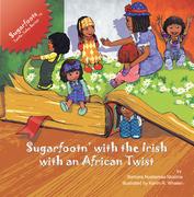Sugarfoots Tattle-Tale Series