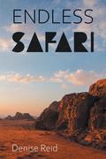 Endless Safari