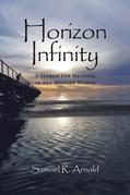 Horizon Infinity