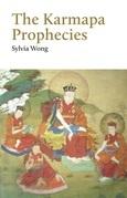 The Karmapa Prophecies