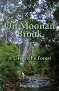 On Moonan Brook