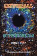 Universal Synesthesia