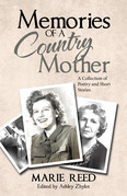 Memories of a Country Mother