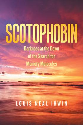 Scotophobin