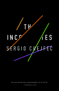 The Incompletes