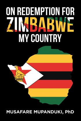 On  Redemption for  Zimbabwe My Country