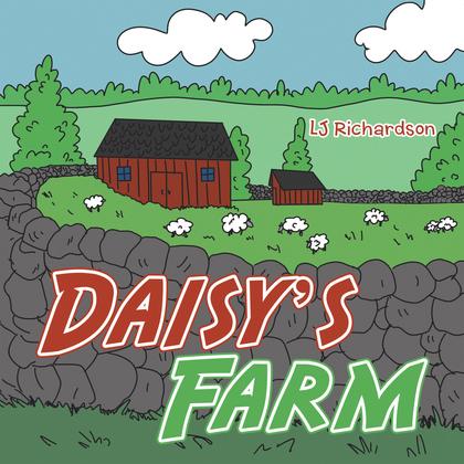 Daisy's Farm