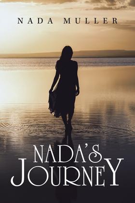 Nada's Journey