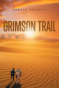 The Crimson Trail