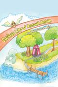 Curious Life of Hannah Noble
