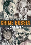 Crime Bosses