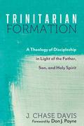 Trinitarian Formation